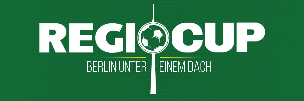 Regio Cup, Berlin
