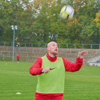 Bobby Reiniger, SV Lichtenberg 47
