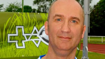 Permalink zu:Gerd Thomas (FC Internationale Berlin): Wir werden weiter die Finger in die Wunden legen!