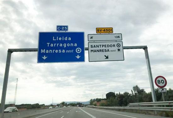 Santpedor, Catalunya, Josep Guardiola