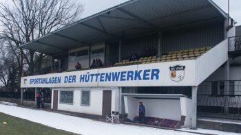 Permalink zu:Fußballheimat Brandenburg
